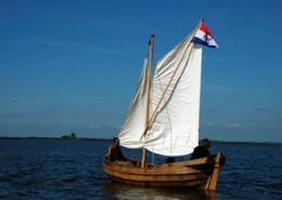 hollandseboot2