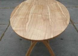 tafel4